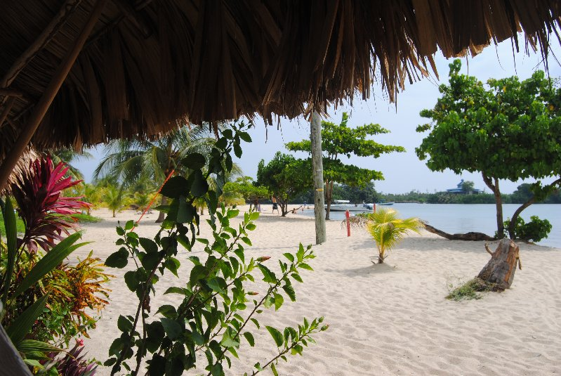 Belize2012-028