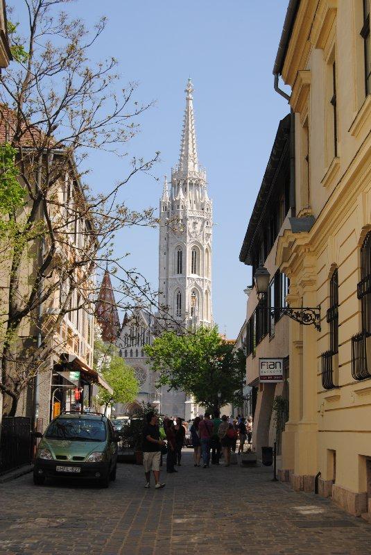 Budapest-015