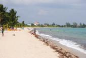 Belize2012-033