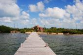 Belize2012-196