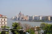 Budapest-007