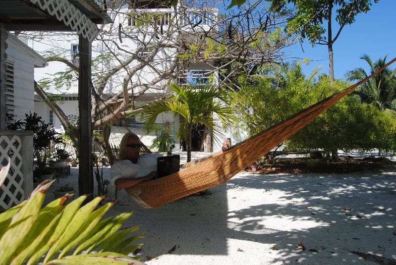Belize-5-001