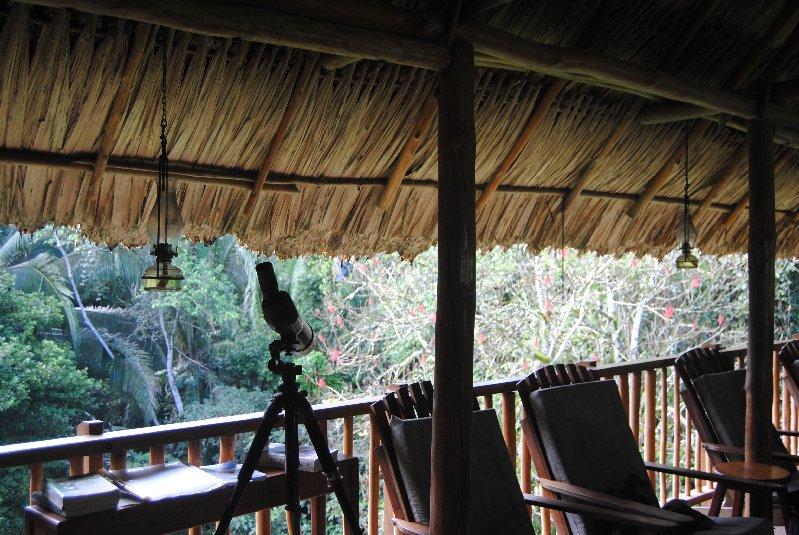 Belize2012-005