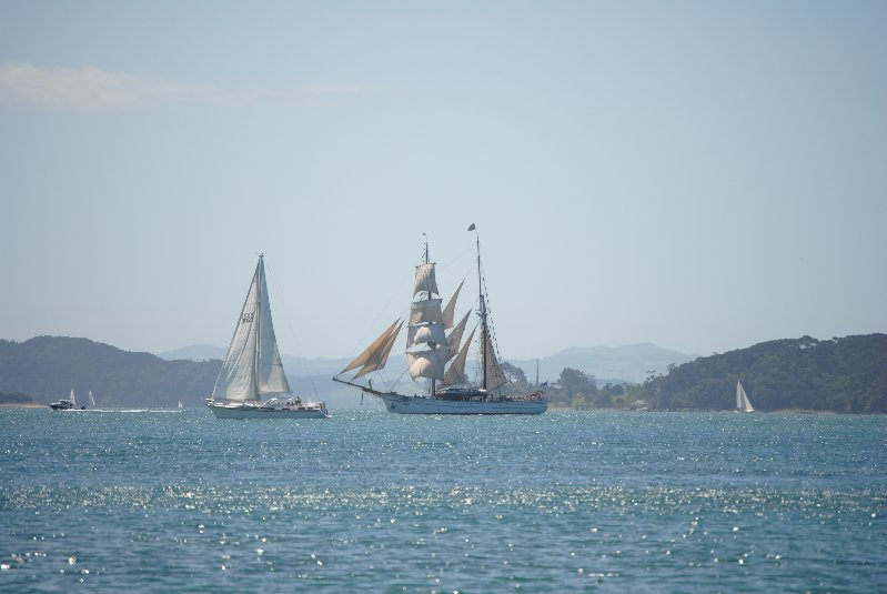 Tall-ships-028