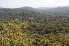 Belize2-001