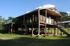 Belize2-010